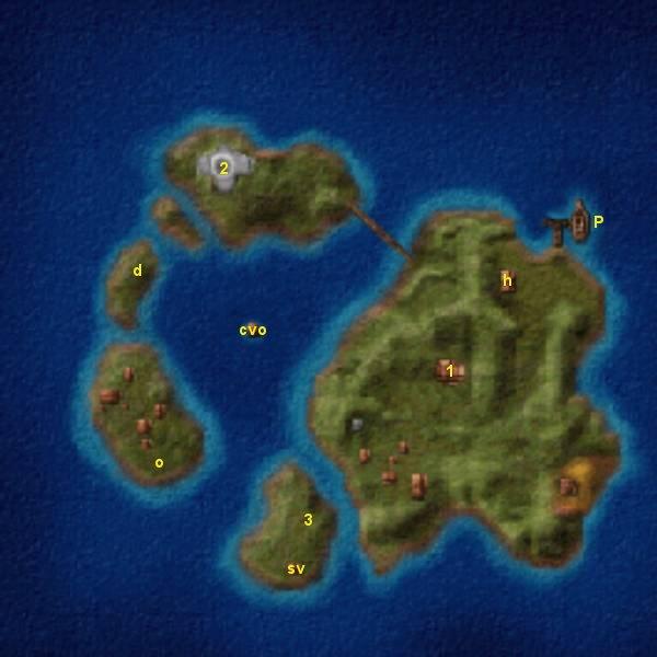 http://svetmightandmagic.cz/mmvii/obrazky/mapy/mmvii_oblast10.jpg